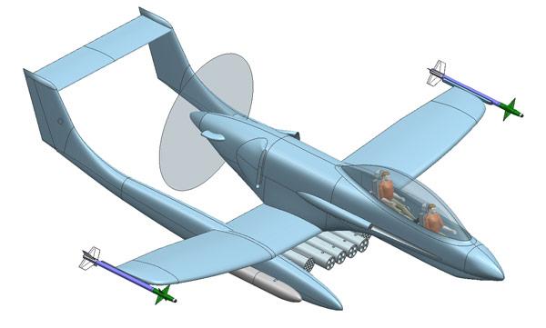 ifly-triton-t-180-light-attack-s