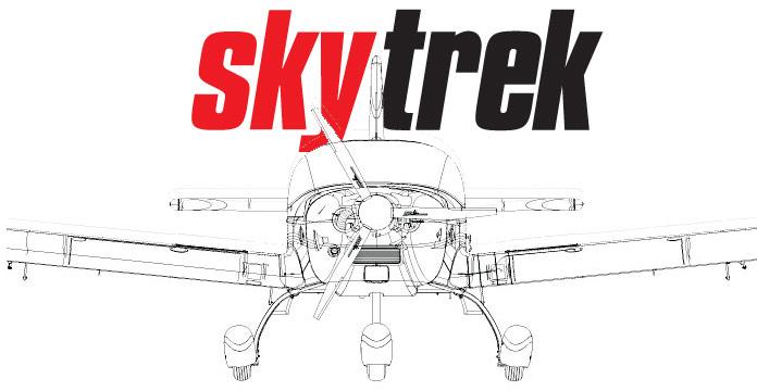 ifly_Triton-skytrek_ad-L