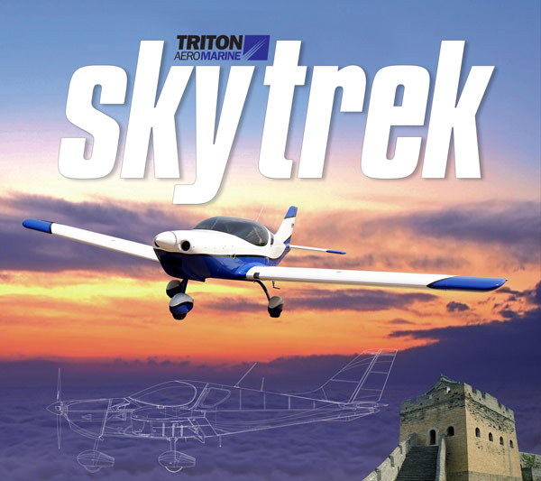 ifly_Triton-skytrek_ad_picture-s