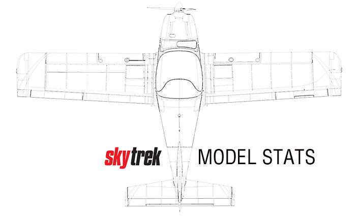 ifly_Triton-skytrek_top-view-drawing