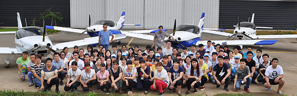 ifly_china-factory_staff-s