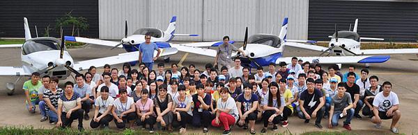 ifly_china-factory_staff-s