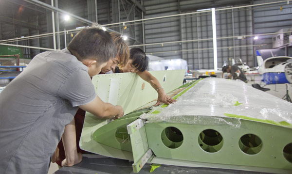 ifly_triton-china-factory_wing-s