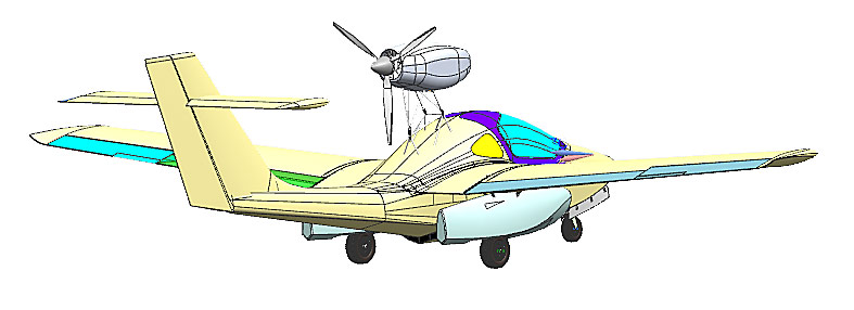 ifly_triton-voyager-drawing-back