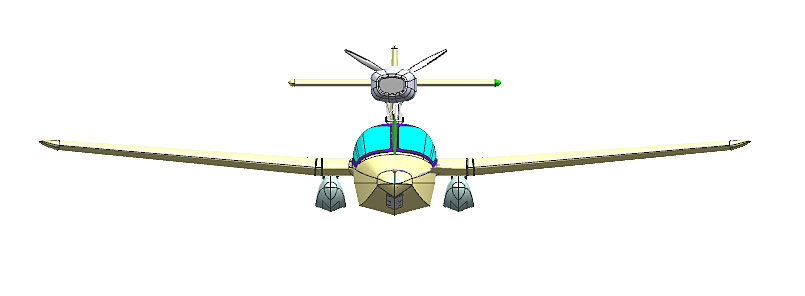 ifly_triton-voyager-drawing-front