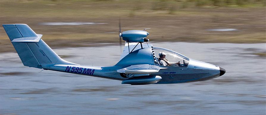 ifly_triton-voyager-landing